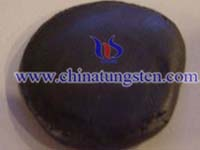 Tungsten Putty Picture